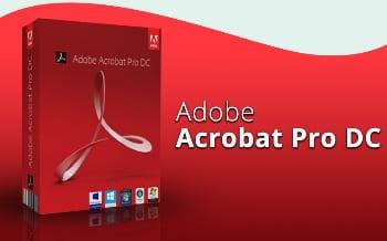 Tải Adobe Acrobat Pro DC 2019 Full-Phần mềm đọc và sửa file pdf chuyên nghiệp 2