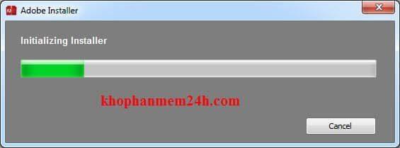 Tải Adobe After Effect CS6 Full crack - Phần mềm làm phim chuyên nghiệp 8