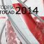 Tải autocad 2014 full (32bit & 64bit) và cách cài autocad 2014