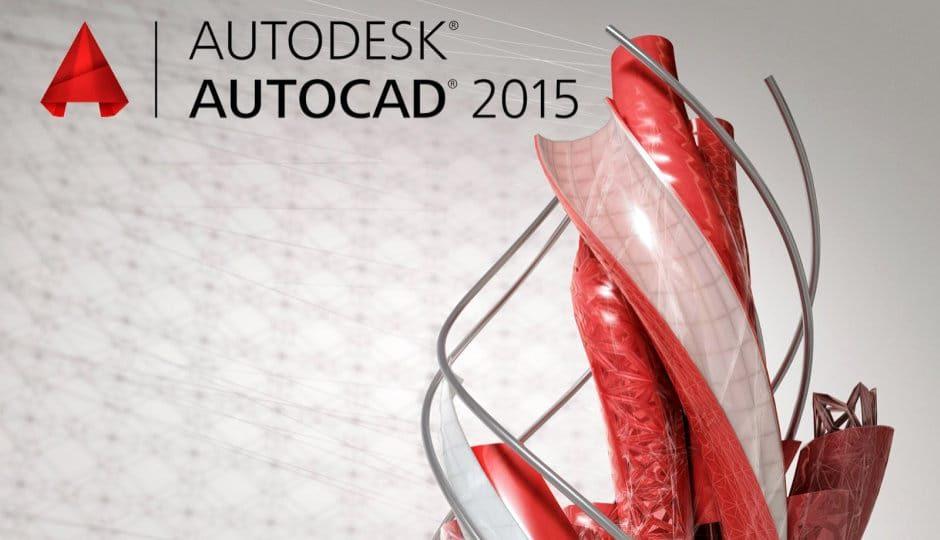 Tải autocad 2015 full 32bit & 64bit & hướng dẫn cài autocad 2015 1