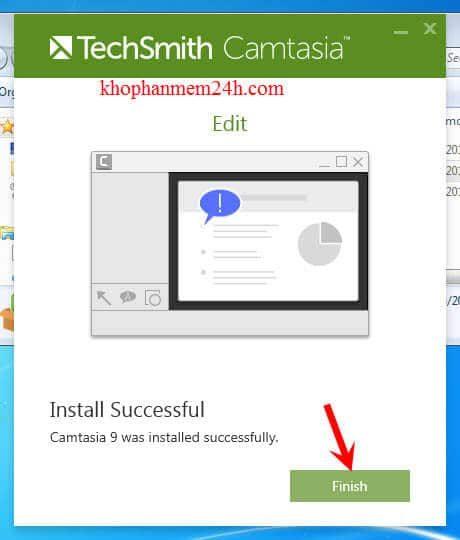 download camtasia studio 9 full crack