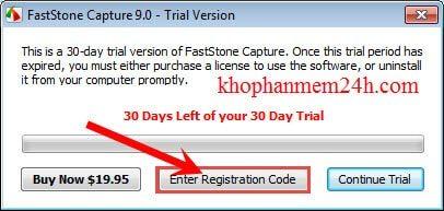 Download faststone capture 9 - Phần mềm quay màn hình máy tính nhẹ nhất 2019 10