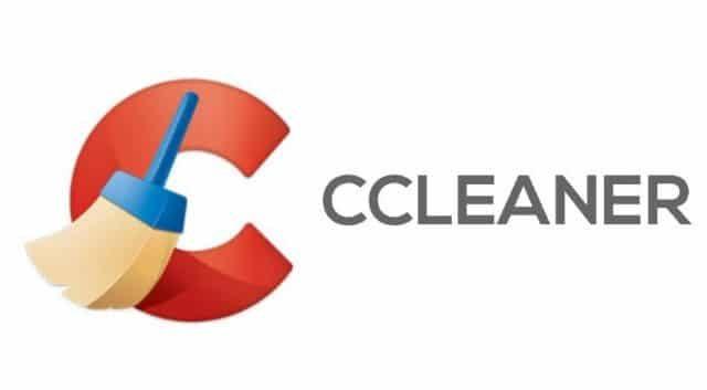 Tải ccleaner full 2019 - Phần mềm dọn dẹp máy tính chuyên nghiệp 1