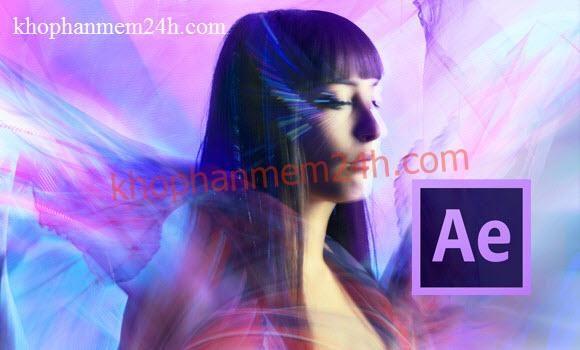 [Link GDrive] Download Adobe After Effect CS6 Full Crack 100%