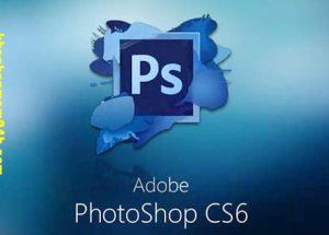 [Link GDrive] Download Adobe Photoshop CS6 Miễn Phí 100%