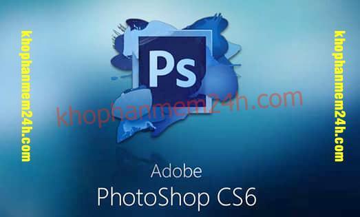 down photoshop cs6 full crack