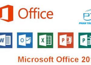 Microsoft office 2013 full – Hướng dẫn cài đặt Office 2013