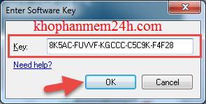 TechSmith snagit 12 full key - Phần mềm chụp màn hình máy tính 10