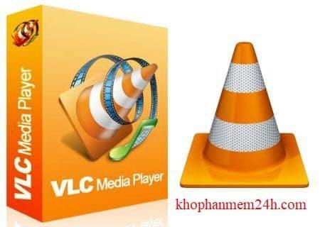 Tải VLC Media Player