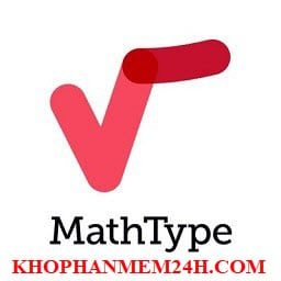 Tải MathType 7.4.0 full key – Chương trình soạn thảo công thức toán học mới nhất 2019 2