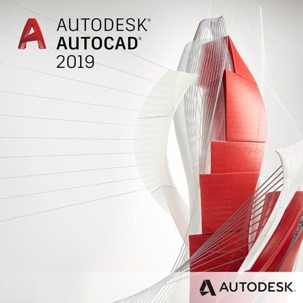 Download tổng hợp trọn bộ Autocad - Phần mềm thiết kế xây dựng tốt nhất 2019 1