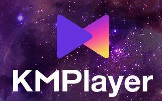 Tải KMPlayer mới nhất 2019 - Phần mềm xem videos tất cả định dạng miễn phí 1