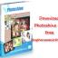 Tải PhotoShine 5.5 – Phần mềm ghép ảnh vào khung