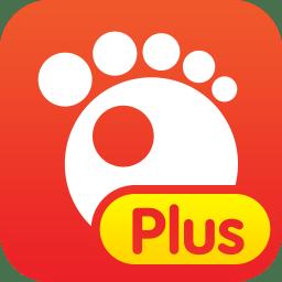 Tải Gom Player 2.3.31 full active - Phần mềm xem video tuyệt vời 1