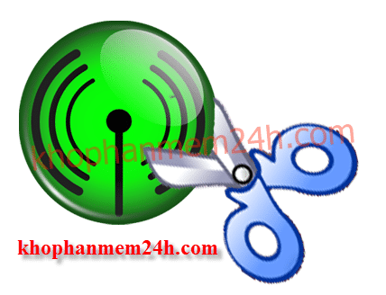 Tải NetCut 3.0.5.8 mới nhất 2019 - Phần mềm quản lý mạng wifi tại nhà 1