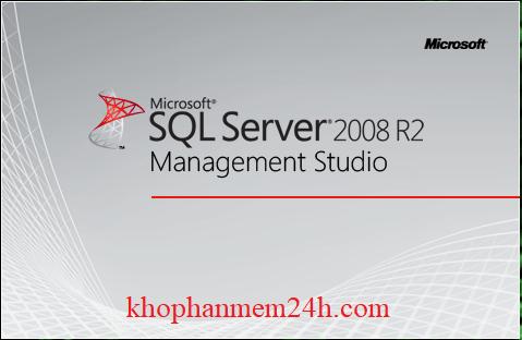 Hướng dẫn cài đặt SQL Server 2008 R2 full 32&64bit 1