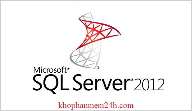 Download SQL Server 2012 Full 32&64bit-Hướng dẫn cài đặt SQL Server 2012 1