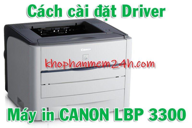 Hướng dẫn cài driver máy in canon 3300 Cach-cai-driver-canon-3300-khophanmem24h_7