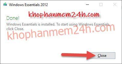 Tải Windows Movie Maker 2.6 - Phần mềm làm video từ ảnh miễn phí 7