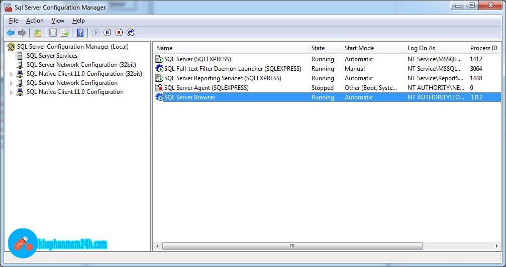 Download SQL Server 2012 Full - Hướng dẫn cài đặt SQL Server 2012 22