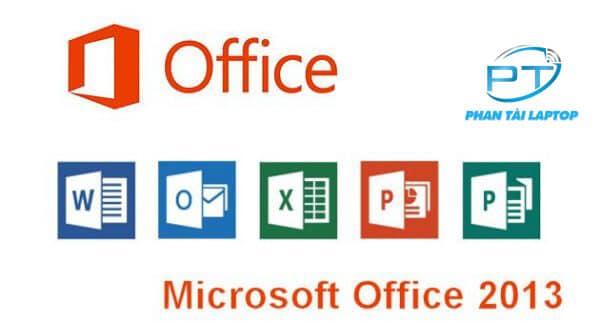 Download Microsoft Office 2013 Full KEY + Hướng Dẫn Cài Đặt