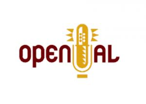 OpenAL Là Gì? Giao Giện Lập Trình Ứng Dụng Âm Thanh