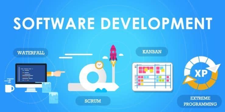 Kho phần mềm 24h - Chia sẻ các phần mềm & games và thủ thuật máy tính