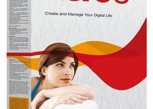 Download Nero 8 Full – Phần mềm ghi đĩa CD chuyên nghiệp