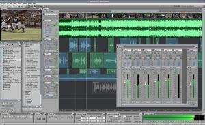 Download Adobe Audition 3.0 Full Crack