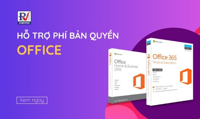 mua-office-365-bản-quyền