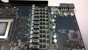 VRM là gì và ảnh hưởng thế nào đến hiệu xuất của bộ vi xử lý 1