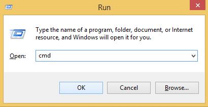 """Lỗi """"Rundll"""" Trên USB – Khắc Phục Lỗi Thành Công 100%"""