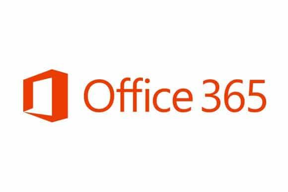 """[3 Cách] Active Office 365 """"Không Cần KEY"""" Thành Công 100%"""