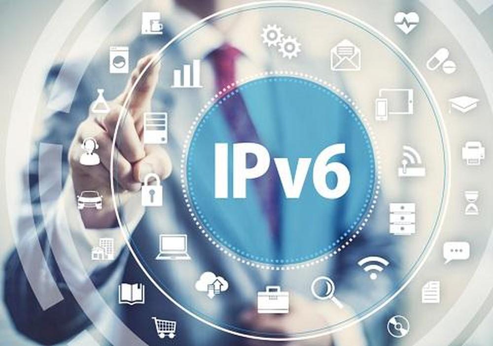 Địa Chỉ IPv6 Là Gì? Cách Đổi Từ IPv4 Sang IPv6 Đơn Giản