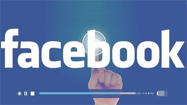 Hướng dẫn download video Facebook bằng AhaChat