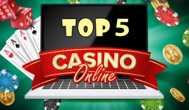 nhà cái casino